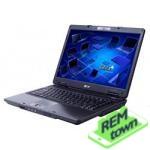 Ремонт ноутбука Acer ASPIRE E1-572G-54204G50Mn