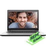 Ремонт ноутбука Acer ASPIRE E1570G33224G50Mn