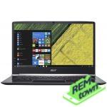 Ремонт ноутбука Acer ASPIRE E5-522G-62QT