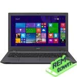 Ремонт ноутбука Acer ASPIRE E5-522G-82N8