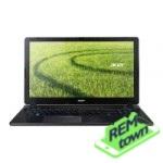 Ремонт ноутбука Acer ASPIRE E5-522G-86BU