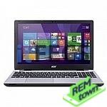 Ремонт ноутбука Acer ASPIRE E5522G64T4