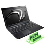Ремонт ноутбука Acer ASPIRE E5532P5QV