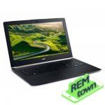 Ремонт ноутбука Acer ASPIRE E5551GT16Y