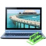 Ремонт ноутбука Acer ASPIRE E5573GP3RJ