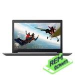 Ремонт ноутбука Acer ASPIRE E5574G53HW