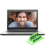 Ремонт ноутбука Acer ASPIRE ES1531C34D