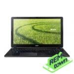 Ремонт ноутбука Acer ASPIRE V5-573G-74506G50a