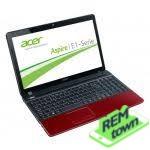 Ремонт ноутбука Acer ASPIRE V5552G85556G50akk