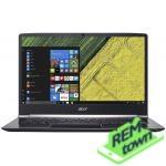Ремонт ноутбука Acer ASPIRE V5572G53336G50a