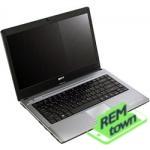 Ремонт ноутбука Acer ASPIRE V5572G73536G50a