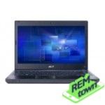 Ремонт ноутбука Acer ASPIRE V5573G54208G1Ta