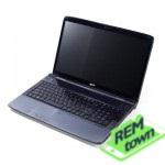 Ремонт ноутбука Acer TRAVELMATE B113E10172G32a