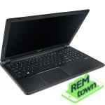 Ремонт ноутбука Acer aspire s719153314g12ass